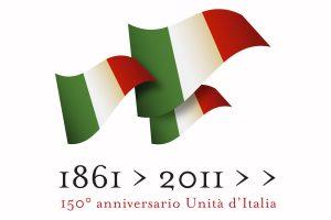 Imbalstudi 150 anni unità d'Italia