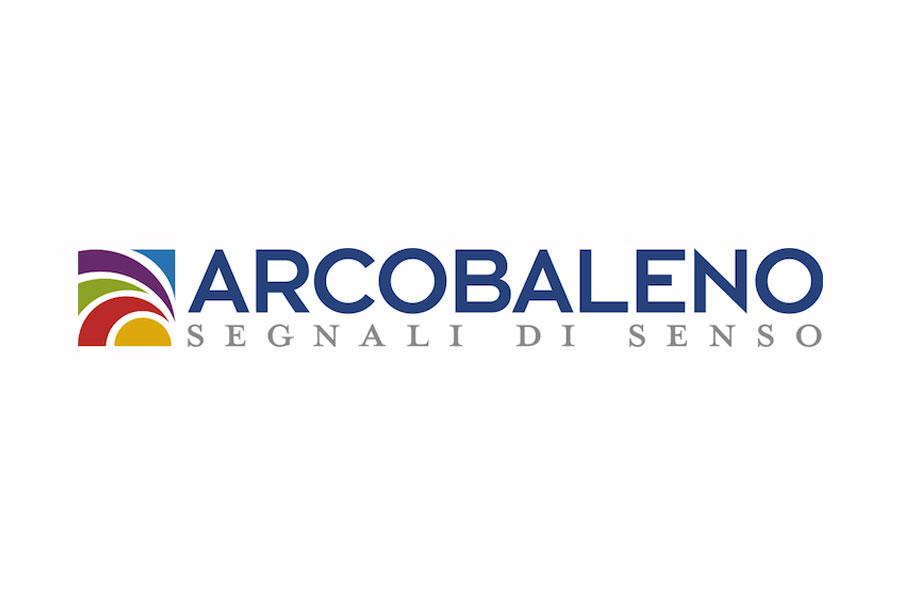 Imbalstudi e Cooperativa Arcobaleno